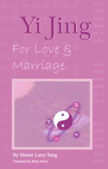 YI_JIN_cover