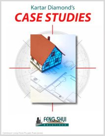 case-studies-cover
