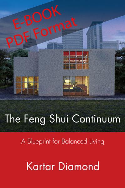E book pdf the feng shui continuum a blueprint for balanced e book pdf the feng shui continuum a blueprint for balanced living malvernweather Images