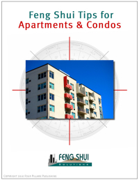 cover-APARTMENTS-large