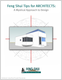 cover-ARCHITECT-LARGE