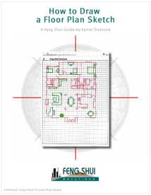 cover-FLOORPLAN-large