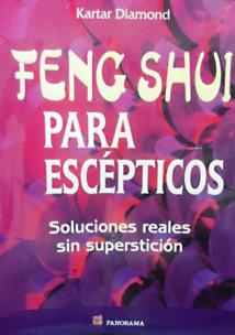 feng-shui-skeptics-SPANISH