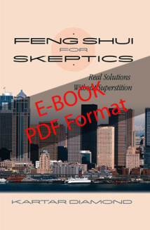 feng-shui-skeptics-ebook